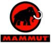 Mammut Imprägnierservice