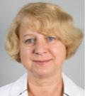"""Barbara Franke, Vertriebsleiterin Region Nord-Ost LHD Group GmbH, Hersteller der Feuerwehrschutzbekleidung mit dem Markenname """"Lion Apparel"""""""
