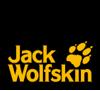 Jack Wolfskin Imprägnierservice