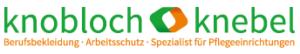 Knobloch & Knebel Textilhandels GmbH, Northeim