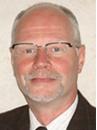 Jürgen Klotz, Sales Manager Nomex® Emergence Response Western Europe