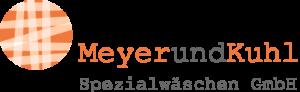 MeyerundKuhl Logo