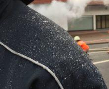 Professionelle Pflege vonPflege Feuerwehreinsatzbekleidung MeyerundKuhl
