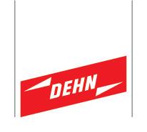 Dehn Logo